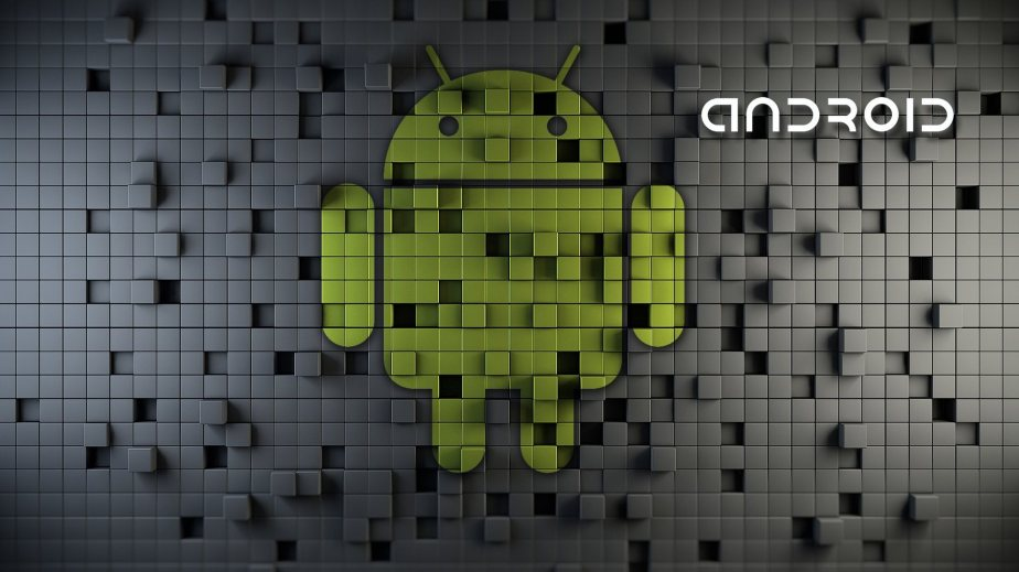 Android one is here…..