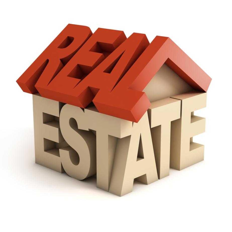 Dosti Realty limited: Redefiningdevelopment