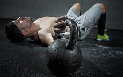How short workouts can help you build endurance…..