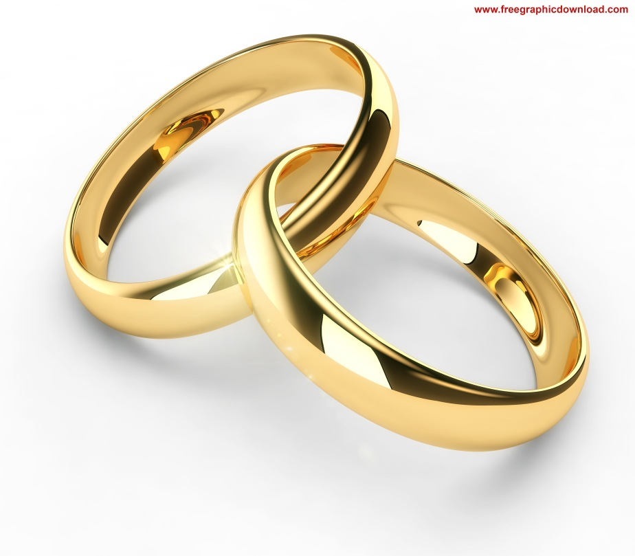 Do marriages reallymatter?