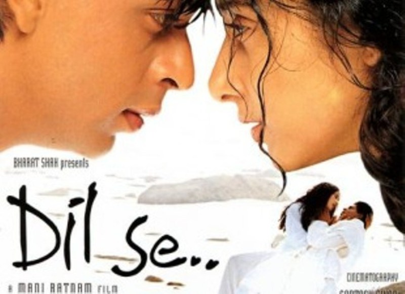Two decades down the line, why is Dil Se  one of parallel cinema's most beautiful offerings?